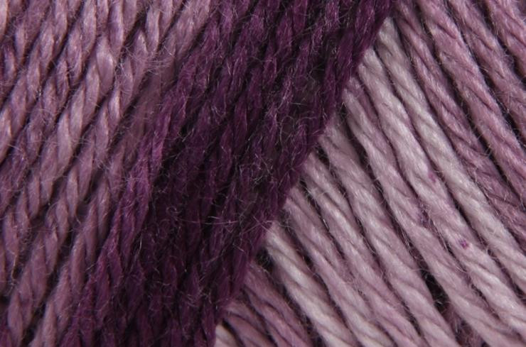 Best Of Caron Simply soft Ombre 113g Yarns Line Caron Simply soft Ombre Of Amazing 47 Ideas Caron Simply soft Ombre