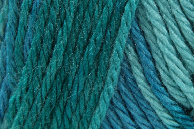 Best Of Caron Simply soft Ombre Teal Zeal 8701 113 4g Wool Caron Simply soft Ombre Of Amazing 47 Ideas Caron Simply soft Ombre