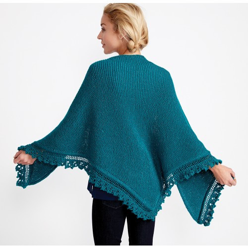 Best Of Caron Simply soft Party Caron Simply soft Yarn Patterns Of Charming 43 Images Caron Simply soft Yarn Patterns