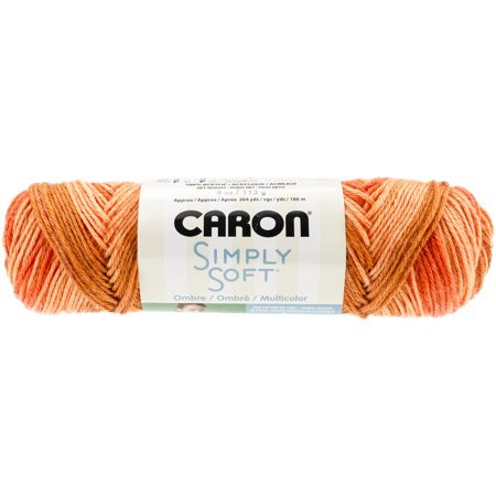 Best Of Caron Simply soft Party Yarn Available In Multiple Colors Simply soft Yarn Colors Of Contemporary 41 Pictures Simply soft Yarn Colors