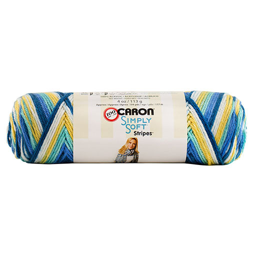 Best Of Caron Simply soft Stripes American Yarns Caron Simply soft Stripes Of Gorgeous 36 Pics Caron Simply soft Stripes