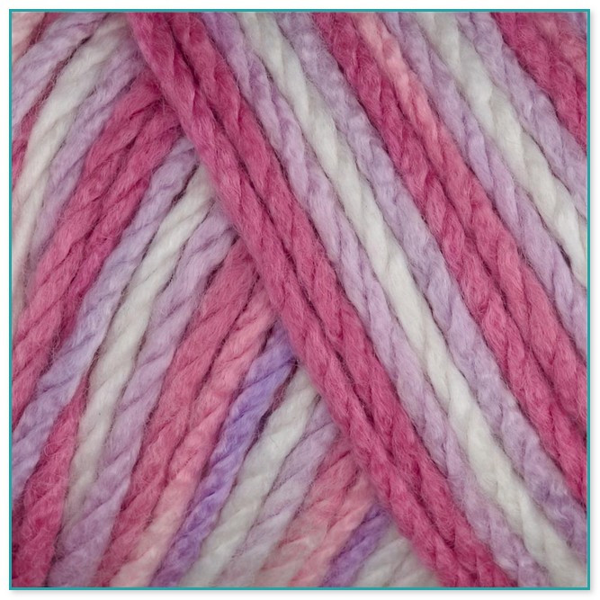 Best Of Caron Simply soft Yarn Burgundy Caron Simply soft Variegated Yarn Of Marvelous 46 Ideas Caron Simply soft Variegated Yarn