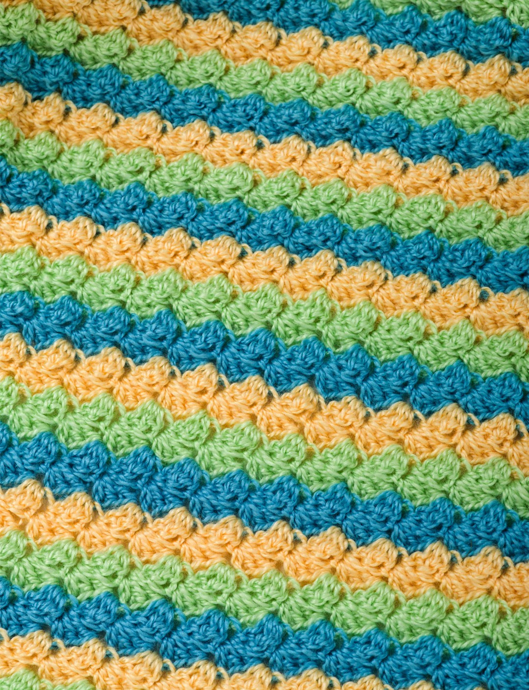 Best Of Caron soft Shells Baby Blanket Crochet Pattern Caron Crochet Patterns Of Perfect 43 Pictures Caron Crochet Patterns