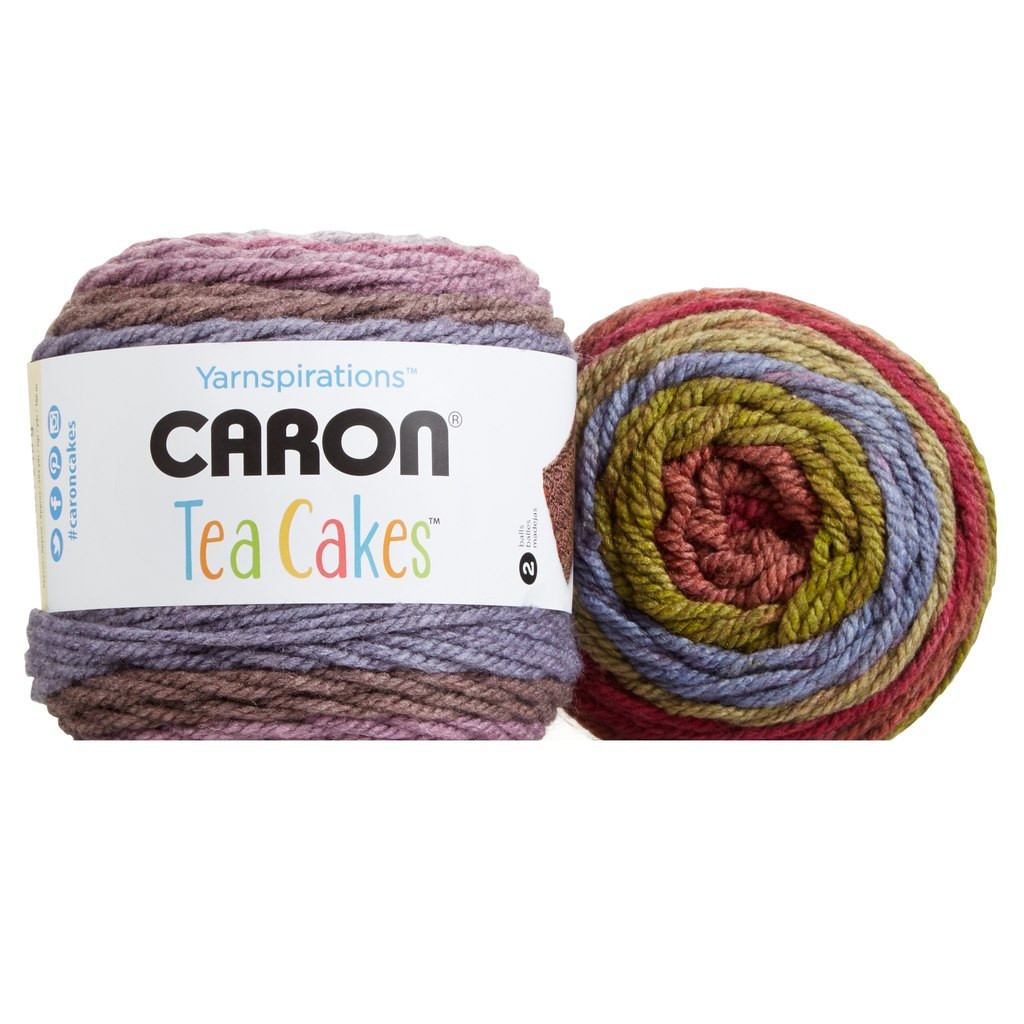 Best Of Caron Tea Cakes™ Yarn Michaels Caron Cakes Of Superb 43 Ideas Michaels Caron Cakes