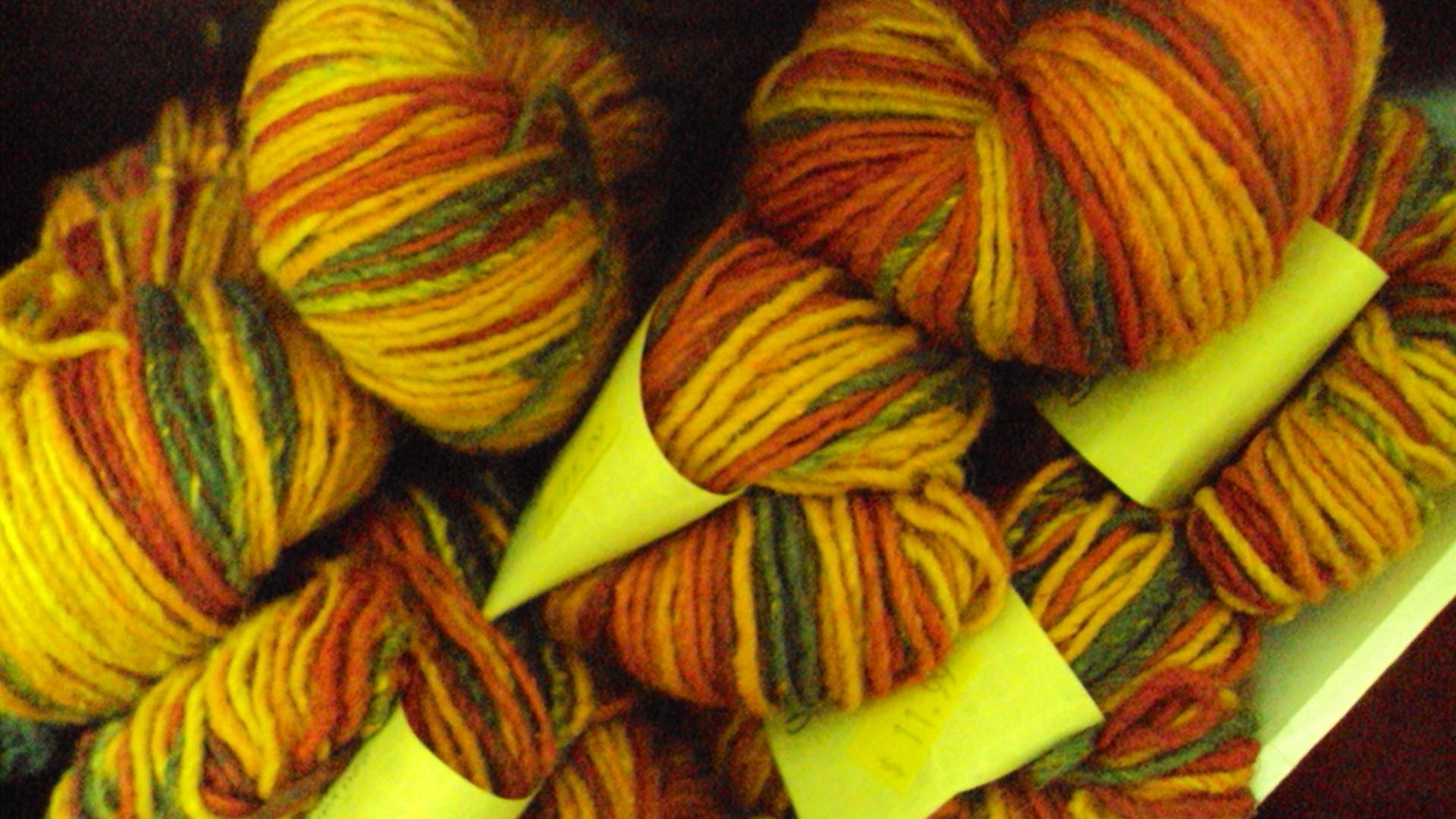 Best Of Cascade Casablanca – Discontinued Discount Yarn Store Of Perfect 22 Models Discount Yarn Store