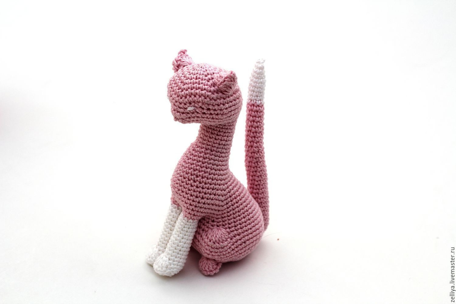 Best Of Cat Knitted Marquis Knitted toy Cat Kitty Kitten as A Knitted Cat toys Of Fresh 44 Pics Knitted Cat toys