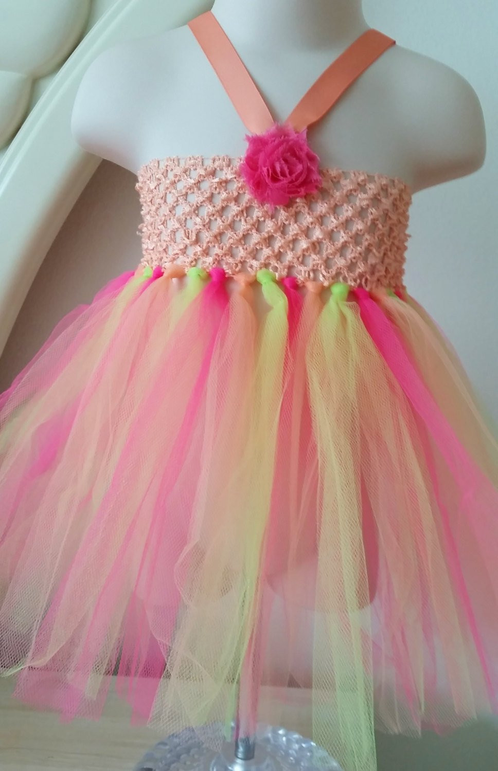 Best Of Chandeliers & Pendant Lights Crochet tops for Tutus Of Adorable 45 Models Crochet tops for Tutus