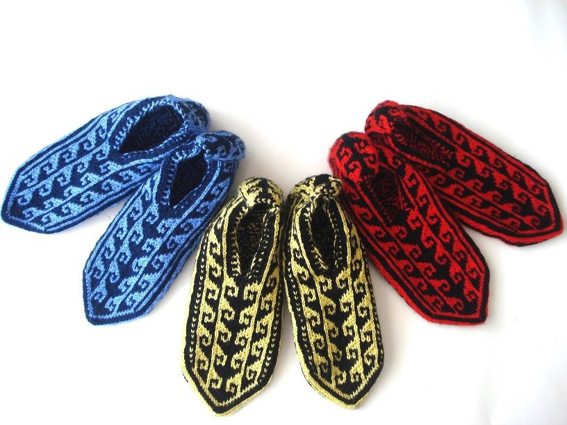 Best Of Chandeliers & Pendant Lights Mens Knitted Slippers Of Incredible 44 Pictures Mens Knitted Slippers