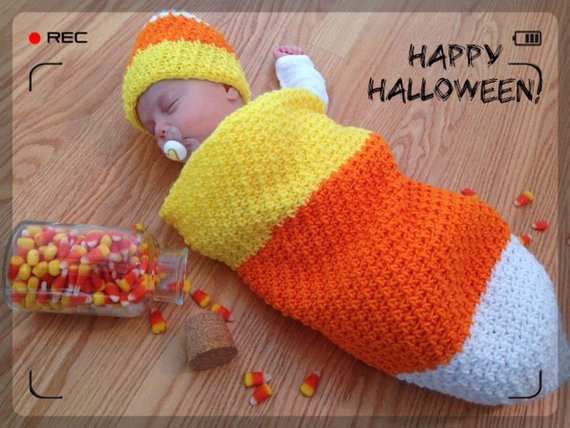 Best Of Cheap Halloween Costumes for Kids Trendy New Designers Crochet Baby Costumes Of Incredible 41 Models Crochet Baby Costumes