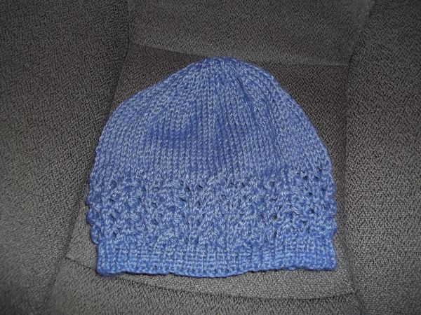 Best Of Chemo Caps Knitting Patterns Free Knitting Patterns Knitted Chemo Hats Of Incredible 50 Models Knitted Chemo Hats