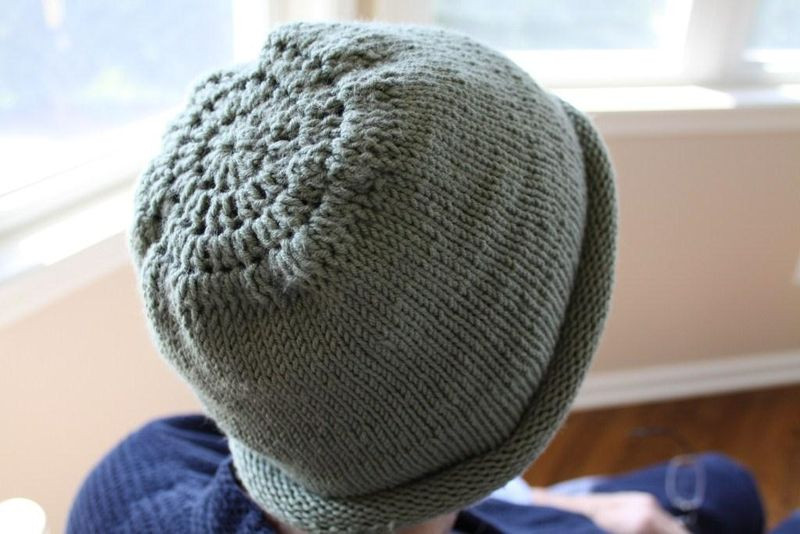 Best Of Chemo Hat – Crochet Knit Hat An original Tintitypes Crochet Chemo Hats Of Adorable 42 Images Crochet Chemo Hats