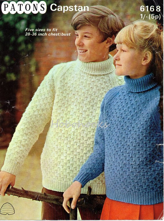 Best Of Childrens Polo Neck Sweater Knitting Pattern Aran by Minihobo Knitting Patterns for Childrens Sweaters Of Charming 47 Models Knitting Patterns for Childrens Sweaters
