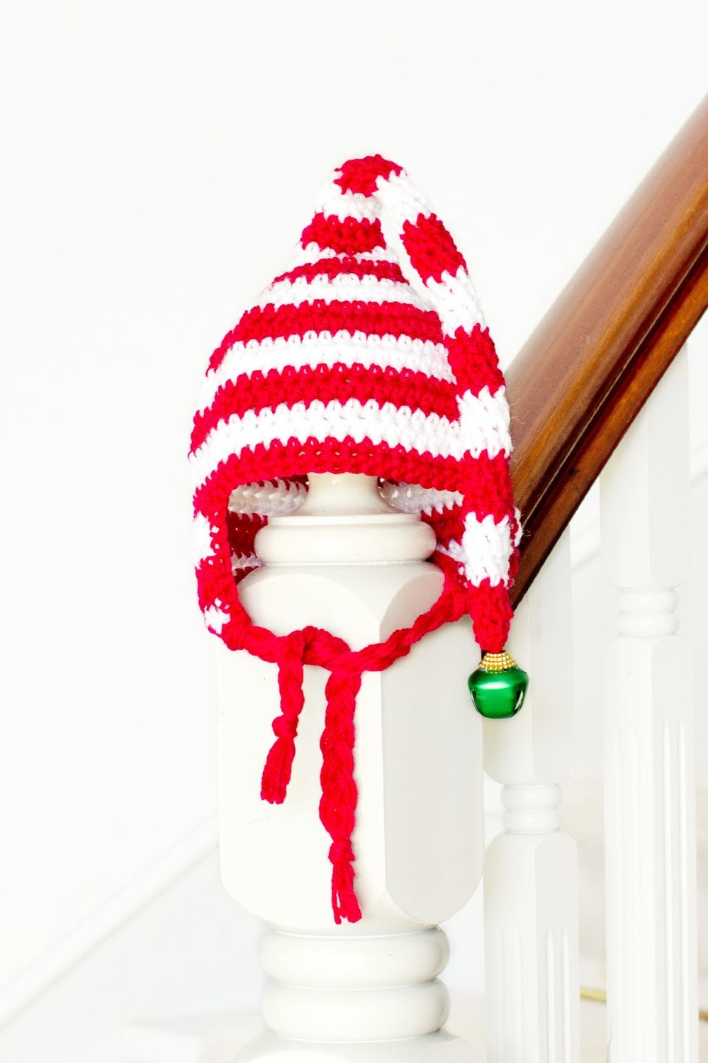 Best Of Christmas Crochet Wearables Crocheted Scarves Hats and Baby Elf Hat Of Lovely 47 Ideas Baby Elf Hat