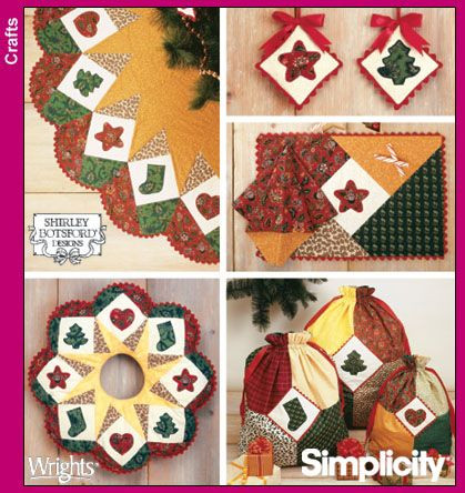 Best Of Christmas Gift Sewing Patterns Christmas Sewing Patterns Of Contemporary 43 Images Christmas Sewing Patterns