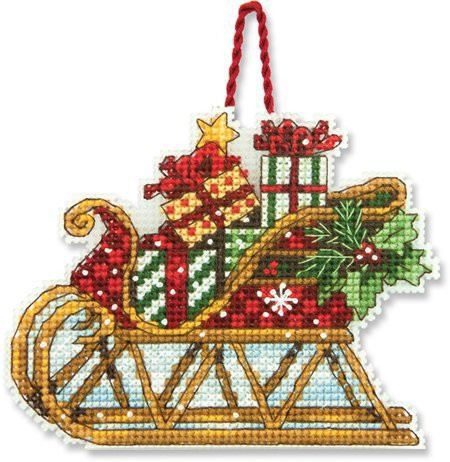 Best Of Christmas ornaments Cross Stitch Patterns & Kits Cross Stitch Christmas ornament Kits Of Gorgeous 46 Models Cross Stitch Christmas ornament Kits
