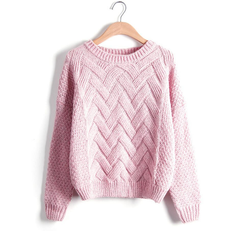 Best Of Chunky Cable Knit Jumper Womens Womens Chunky Cable Knit Sweater Of Luxury 45 Models Womens Chunky Cable Knit Sweater