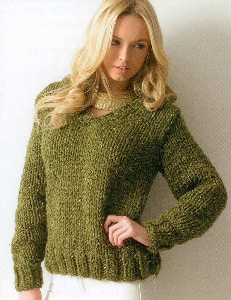 Best Of Chunky Knitting Patterns Chunky Knit Sweater Pattern Of Top 45 Models Chunky Knit Sweater Pattern