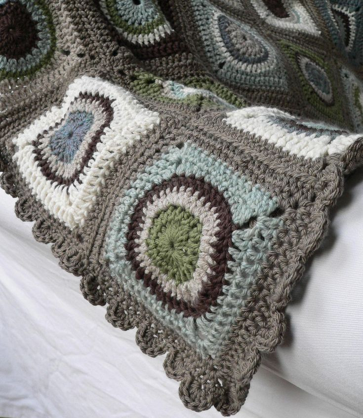 Best Of Circles Blanket Flickr Sharing Crochet Circle Blanket Of Innovative 46 Models Crochet Circle Blanket