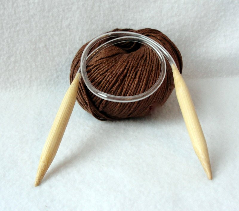 Best Of Circular Knitting Needle Bamboo Knitting Needles 32 Circular Needles Of Attractive 40 Models Circular Needles