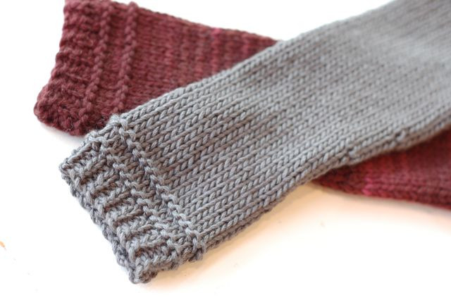 Best Of Close Knit Free Pattern Leah Gloves Knitted Fingerless Mittens Of Luxury 48 Images Knitted Fingerless Mittens