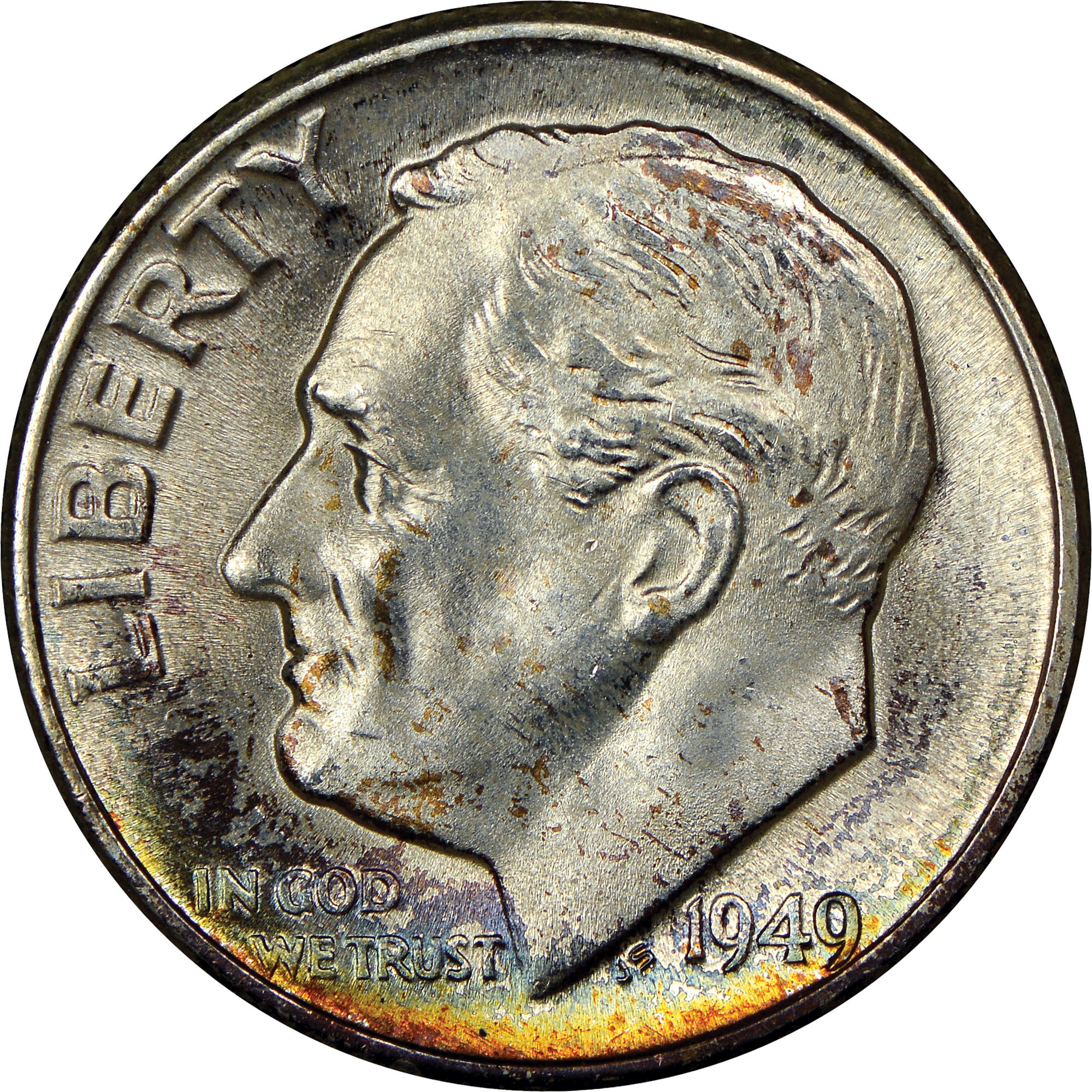 Best Of Coin Value Chart Uk Wowkeyword Price Of Silver Quarters Of Adorable 42 Ideas Price Of Silver Quarters