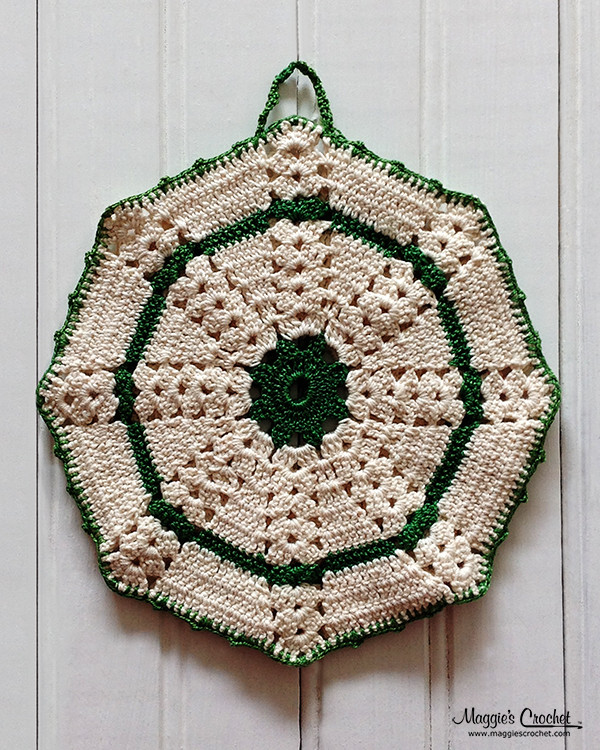 Best Of Collecting Vintage Crochet Potholders Vintage Crochet Of Perfect 44 Models Vintage Crochet