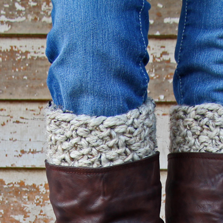 Best Of Confidence Boot Cuff Knitting Pattern – Brome Fields Boot Cuff Pattern Of Contemporary 48 Pics Boot Cuff Pattern