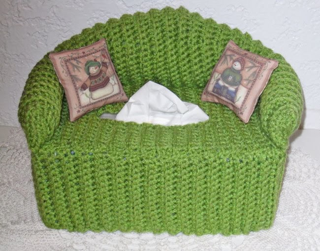 Best Of Cottage Crafts Time for Crochet Crochet Box Of Beautiful 50 Pics Crochet Box