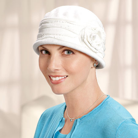 Best Of Cotton Knit Cloche Hats Cancer Hats Chemo Hats Headwear Knit Hats for Cancer Patients Of New 48 Models Knit Hats for Cancer Patients