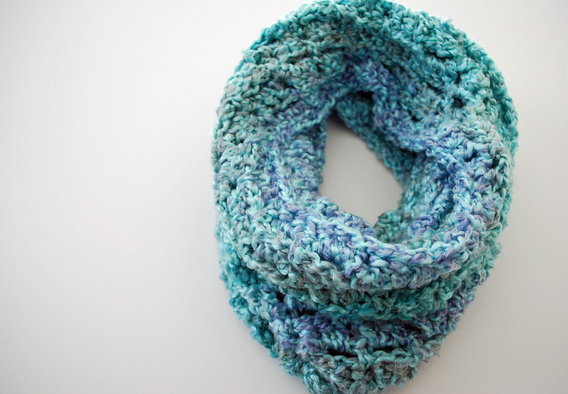 Best Of Cozy Cowl B Hooked Crochet Free Crochet Cowl Patterns Of Marvelous 40 Images Free Crochet Cowl Patterns