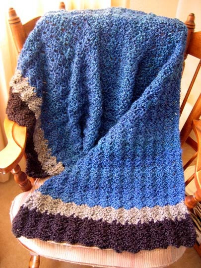 Best Of Cozy fort Prayer Shawl Prayer Shawls Prayer Shawl Patterns Free Of Charming 45 Models Prayer Shawl Patterns Free
