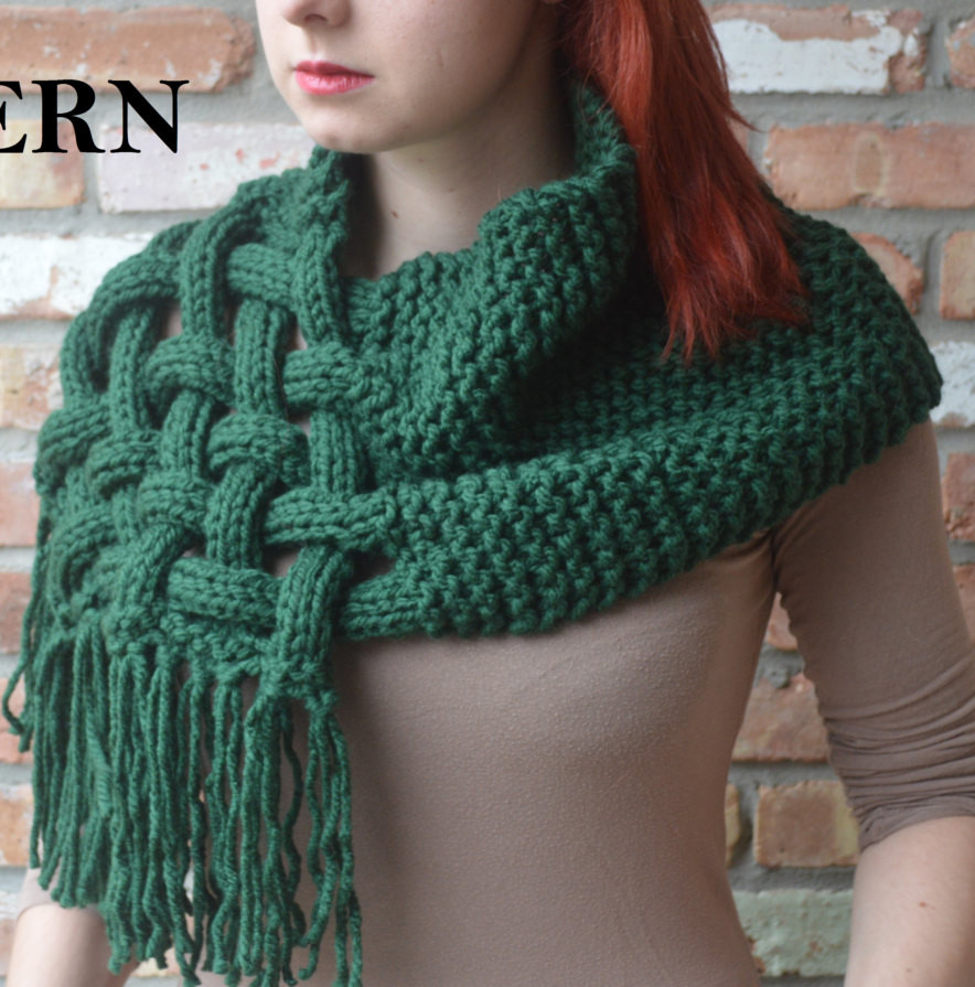 Best Of Cozy Scarf Knitting Patterns Knitting Ideas Of Superb 43 Images Knitting Ideas
