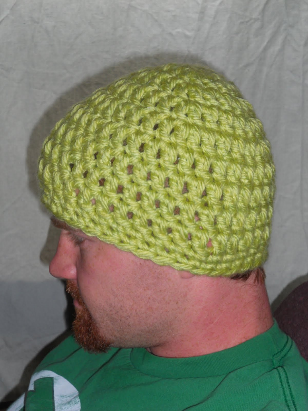Best Of Crafty Woman Creations Free Basic Super Bulky Beanie Pattern Bulky Yarn Hat Pattern Of New 47 Images Bulky Yarn Hat Pattern