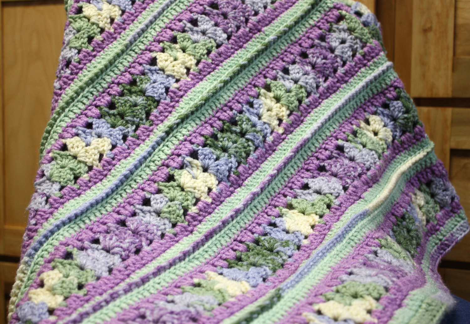 Best Of Crochet Afghan Patterns Mile A Minute Dancox for Free Mile A Minute Crochet Patterns Of Marvelous 50 Pics Free Mile A Minute Crochet Patterns