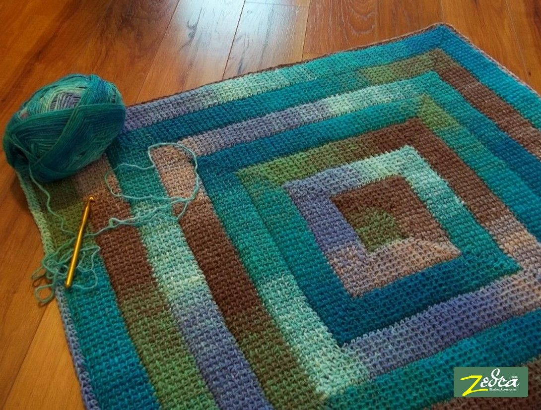 Best Of Crochet Baby Blanket Patterns Bernat Free Patterns Of Fresh 47 Photos Bernat Free Patterns
