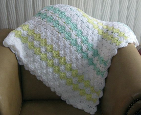Best Of Crochet Baby Blanket Patterns Shells Dancox for Shell Baby Blanket Of Superb 42 Images Shell Baby Blanket