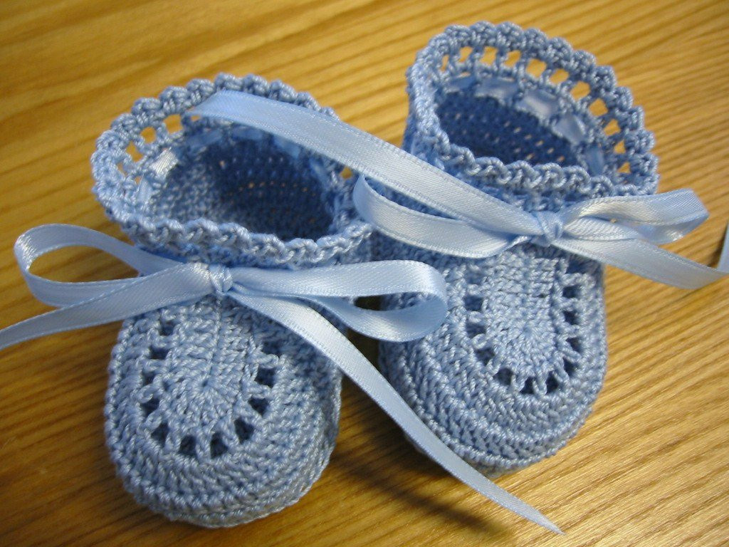 Best Of Crochet Baby Boy Booties Christening Blue Newborn or Reborn Crochet Baby Boy Booties Of Luxury 45 Models Crochet Baby Boy Booties