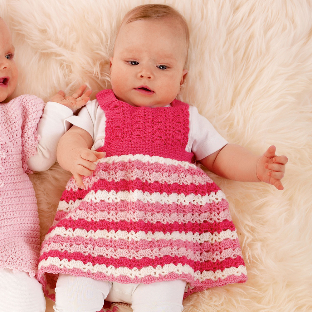 Best Of Crochet Baby Dress Free Crochet Patterns for toddlers Of Brilliant 47 Photos Free Crochet Patterns for toddlers