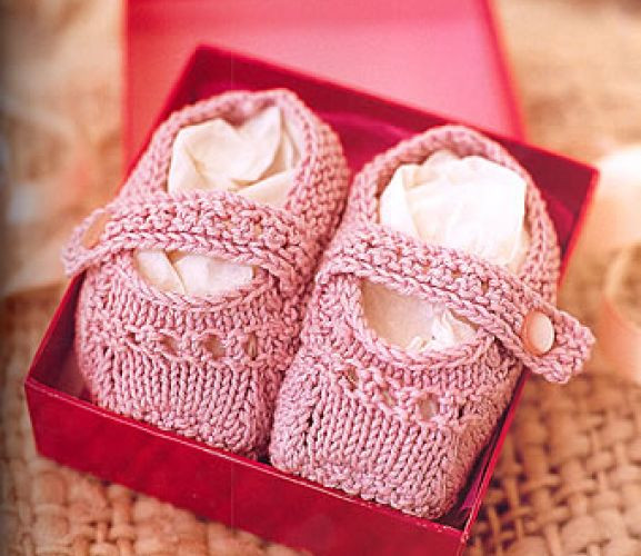 Best Of Crochet Baby Shoes Free Pattern Free Card Making Free Baby Knitting Patterns to Download Of Attractive 49 Ideas Free Baby Knitting Patterns to Download