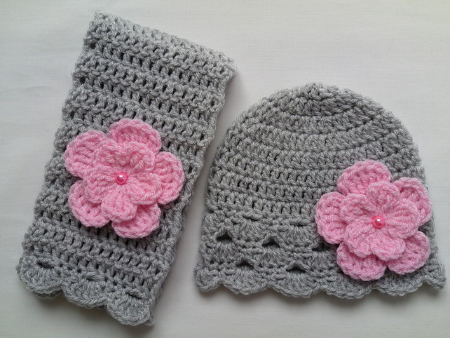 Best Of Crochet Baby toddler Kids Hat and Scarf Set Folksy Crochet Kids Scarf Of Unique 48 Pics Crochet Kids Scarf