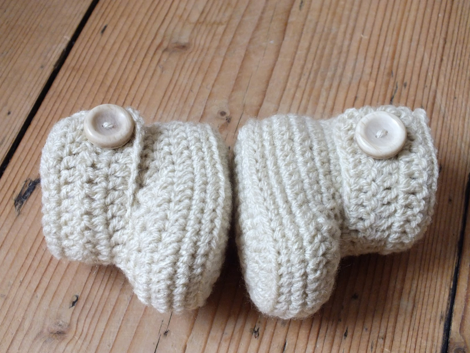 Best Of Crochet Baby Ugg Boot Patterns Crochet Uggs Boots Of New 45 Ideas Crochet Uggs Boots