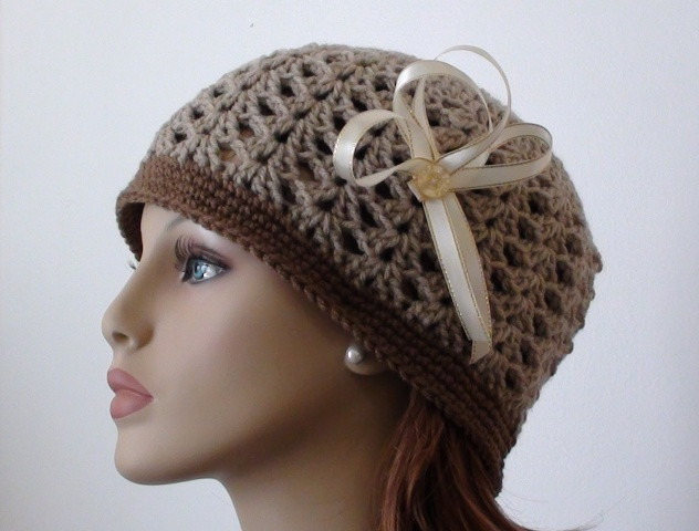 Best Of Crochet Beanie Pattern Creatys for Beanie Pattern Of Perfect 47 Pics Beanie Pattern
