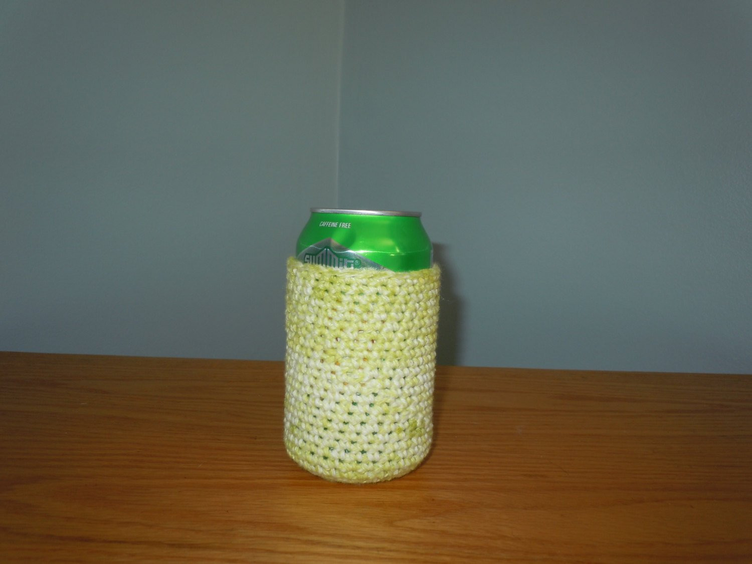 Best Of Crochet Beer Can Koozie Crochet Can Cozy Crochet by Can Cozy Of Wonderful 48 Pictures Can Cozy
