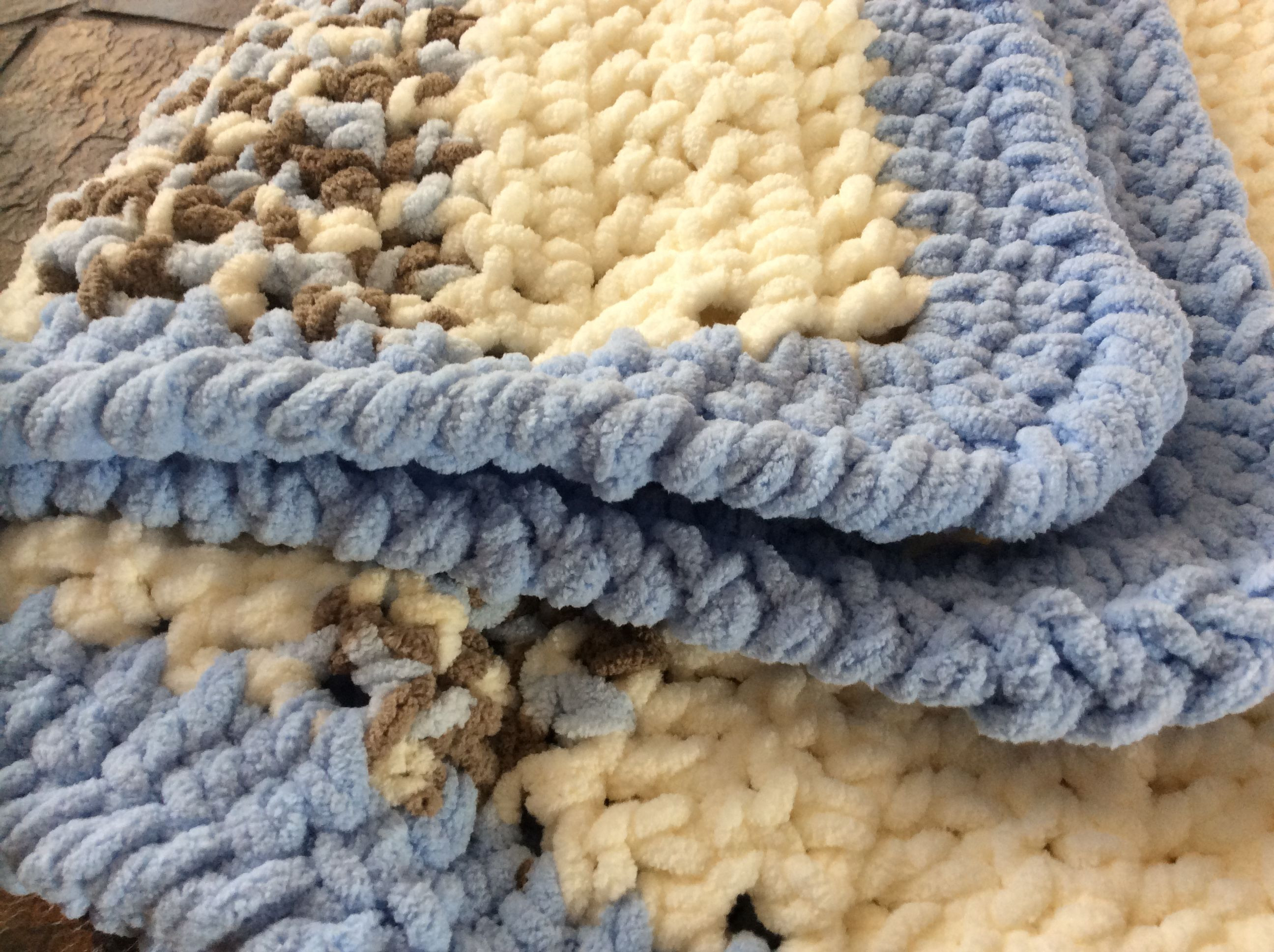 Best Of Crochet Blanket My son Wanted A Very Cosy Blanket Used Crochet Patterns Using Bernat Baby Blanket Yarn Of Superb 47 Models Crochet Patterns Using Bernat Baby Blanket Yarn