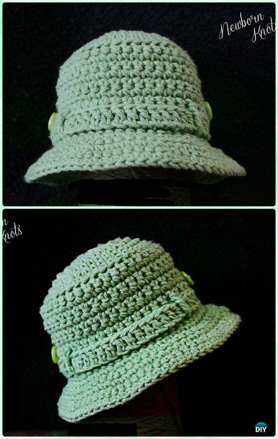 Best Of Crochet Boys Sun Hat Free Patterns & Instructions Free Crochet Hat Patterns for Boys Of Fresh 46 Photos Free Crochet Hat Patterns for Boys