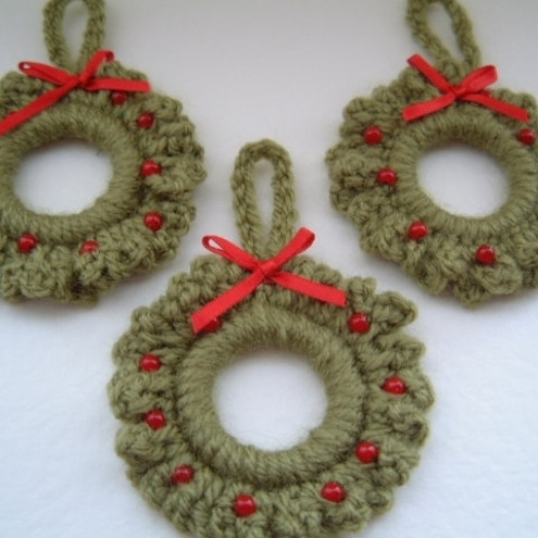 Best Of Crochet Christmas ornaments Free Patterns Free Patterns Free Christmas Crochet Patterns for Beginners Of Incredible 41 Images Free Christmas Crochet Patterns for Beginners