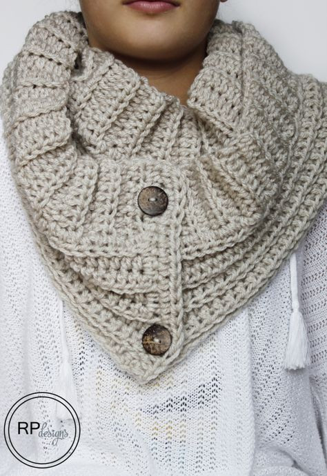 Best Of Crochet Cowl All the Best Ideas You Ll Love Free Crochet Cowl Patterns Of Marvelous 40 Images Free Crochet Cowl Patterns