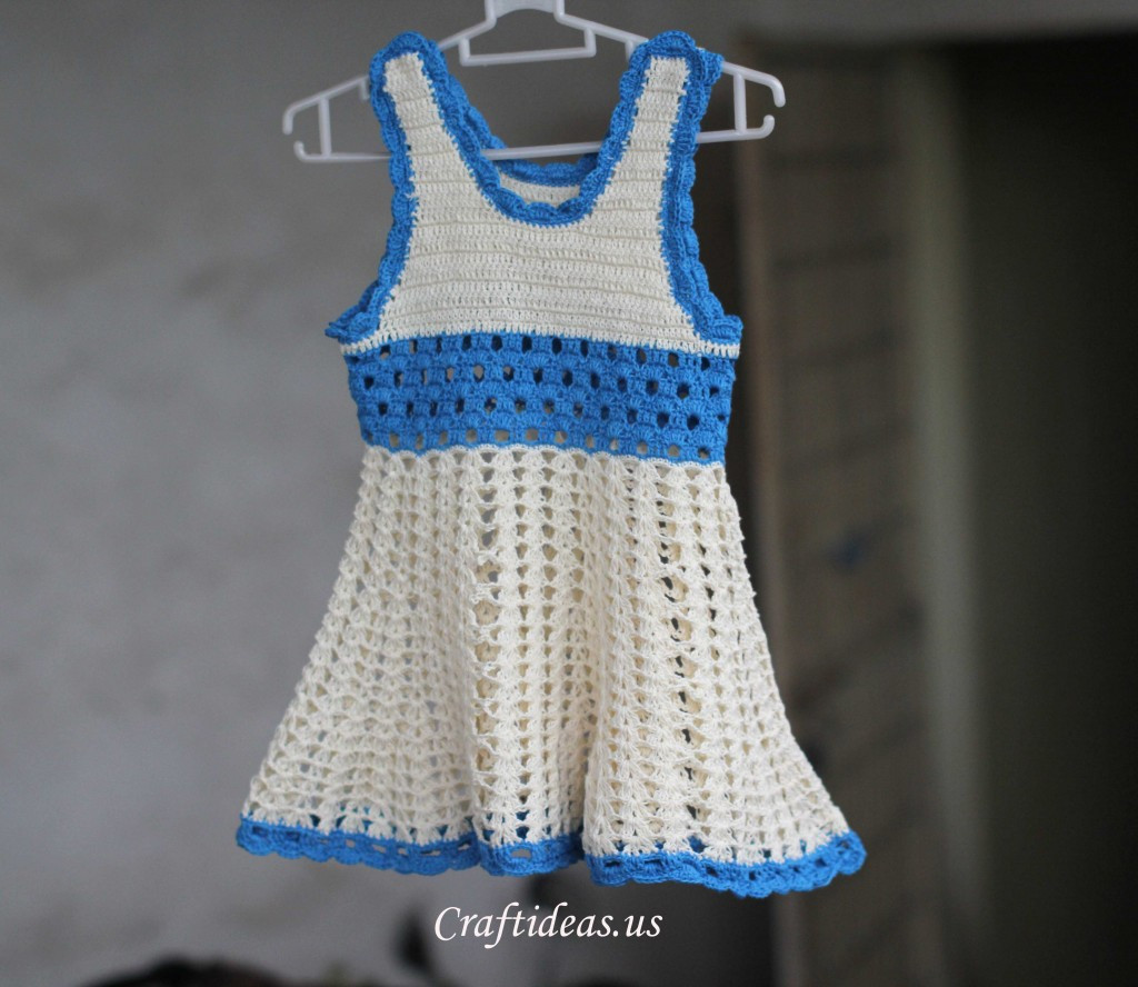 Best Of Crochet Dress for Baby Girls 2 2 5 Years Old Craft Ideas Crochet Girl Dress Of Awesome 46 Images Crochet Girl Dress