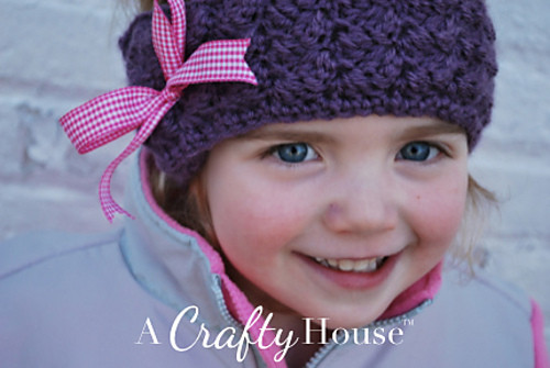 Best Of Crochet Ear Warmers Fast to Make and Fun to Wear Crochet Patterns for Headbands Of Lovely 49 Ideas Crochet Patterns for Headbands
