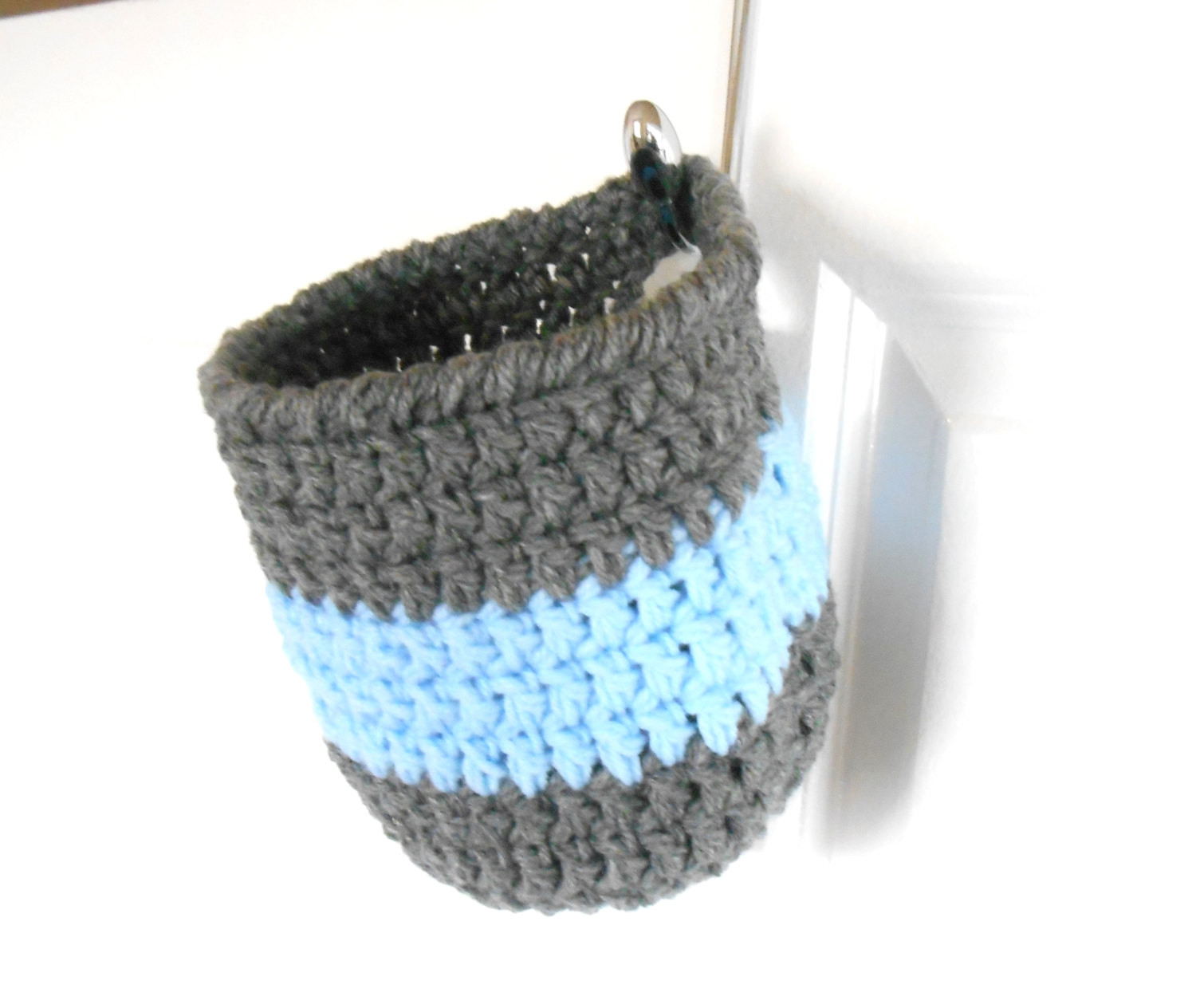Best Of Crochet Hanging Basket Nursery Storage Basket Hanging Crochet Hanging Basket Of Awesome 47 Photos Crochet Hanging Basket